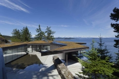 tula-house-in-quadra-island-canada-by-patkau-architects