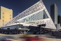 via-at-west-57th-in-new-york-ny-by-bjarke-ingels-group-and-slce-architects