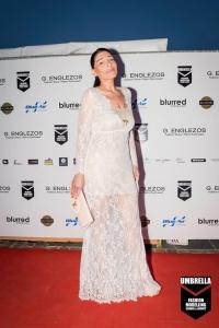 Litsa Ioannidou