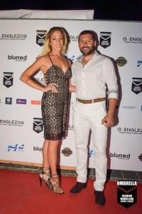 Myriam Gerokosta & Nikolas Panayiotou