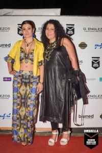 Natasa & Yianna Christodoulou