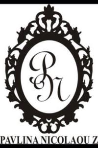 pavlina-nicolaou-logo
