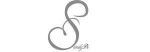 kiriaki-demetriou-logo
