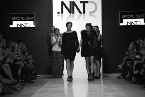 natc-work-4