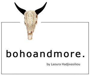 """Boho in Bali"" bohoandmore EXHIBITION"